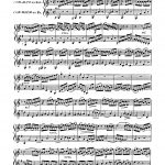 Dauprat, 20 Duos Pour Cor-p05