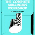 Dellaira, The Complete Arranger's Workshop-p001