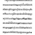 Dufrense, Develop Sight Reading (Bass Clef)-p04
