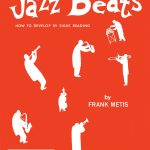 Metis, Frank, Jazz Beats (How to Develop Sight Reading)-p01