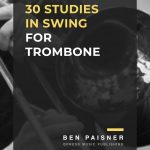 Paisner, 30 Studies in Swing Bass Clef-p01
