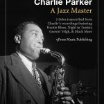 Parker, A Jazz Master-p01