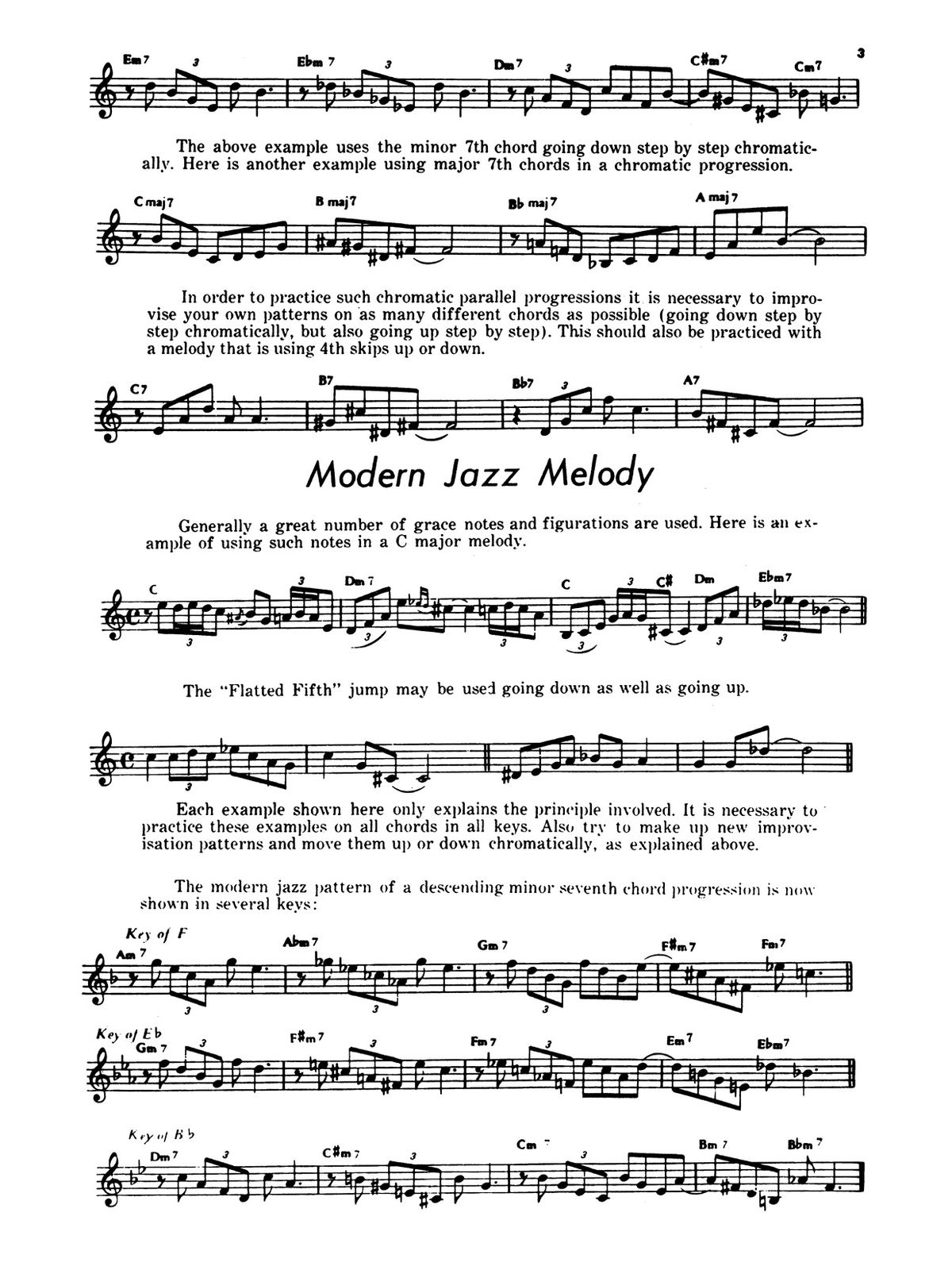 Stuart, How to Play Modern Jazz-p05