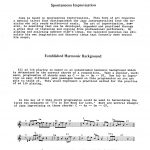 Stuart, Walter, Jazz Improvising-p03