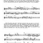 Stuart, Walter, Jazz Improvising-p25