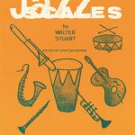 Stuart, Walter, Jazz Scales-p01
