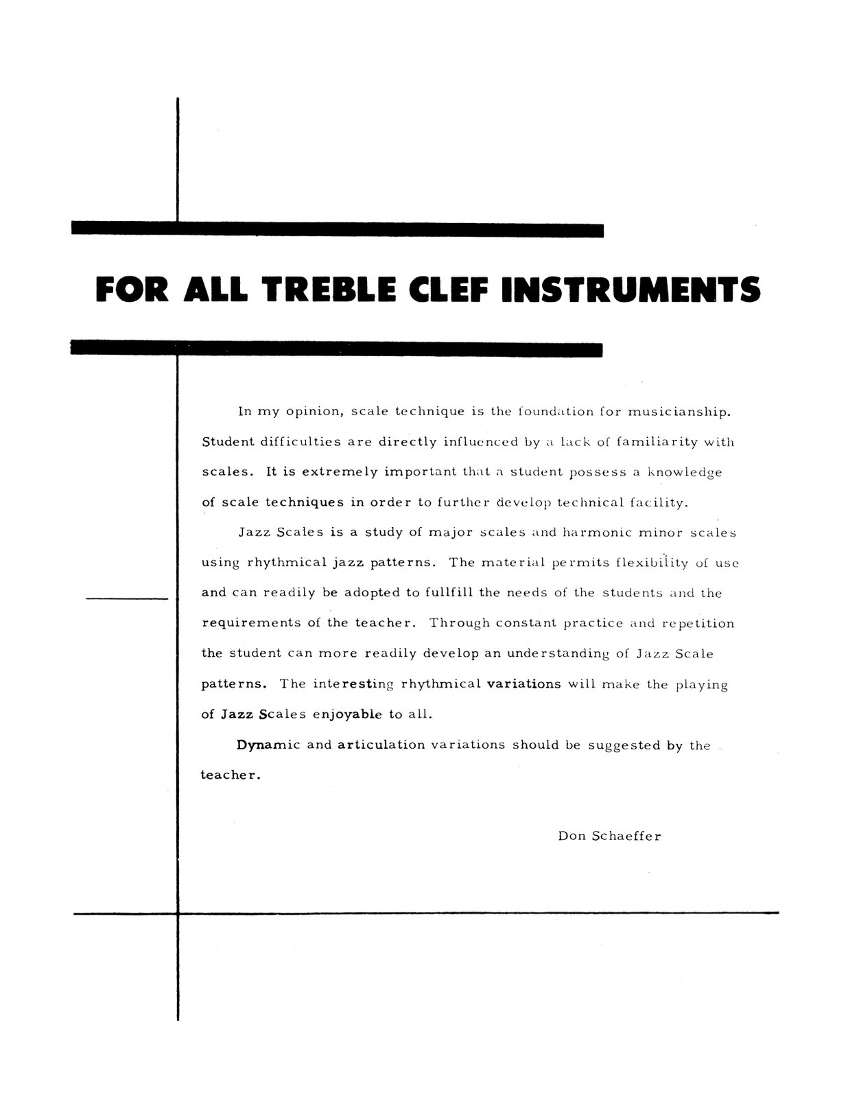 Stuart, Walter, Jazz Scales-p03