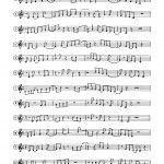 Stuart, Walter, Jazz Scales-p05