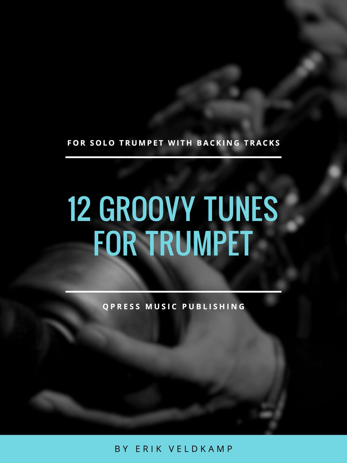 Veldkamp, 12 Groovy Tunes-p01