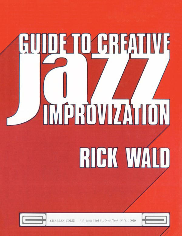 Complete Improvisation Bundle