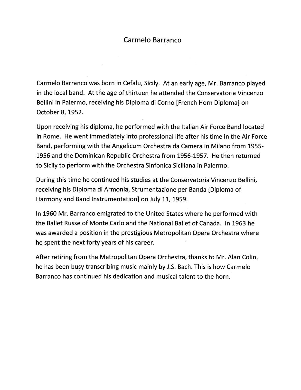 Barranco-Bach, 7 Bach Trios-p03