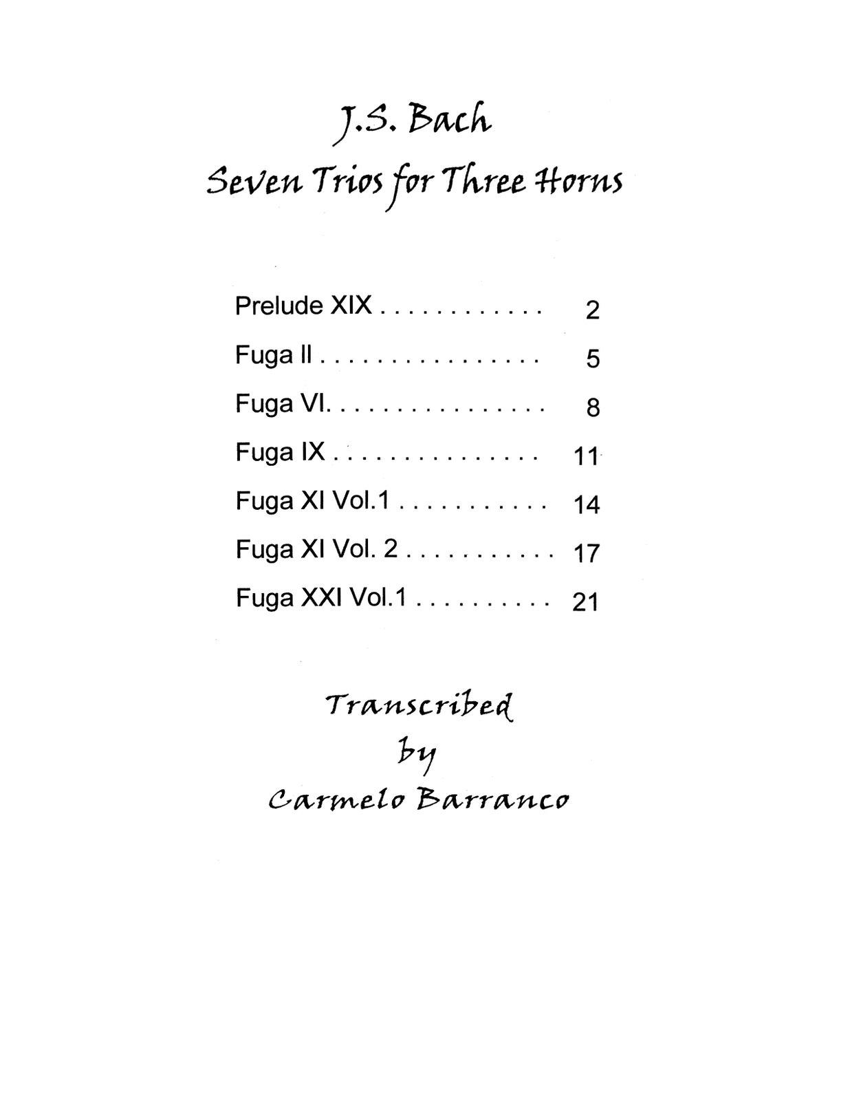 Barranco-Bach, 7 Bach Trios-p05