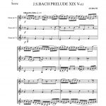 Barranco-Bach, 7 Bach Trios-p06