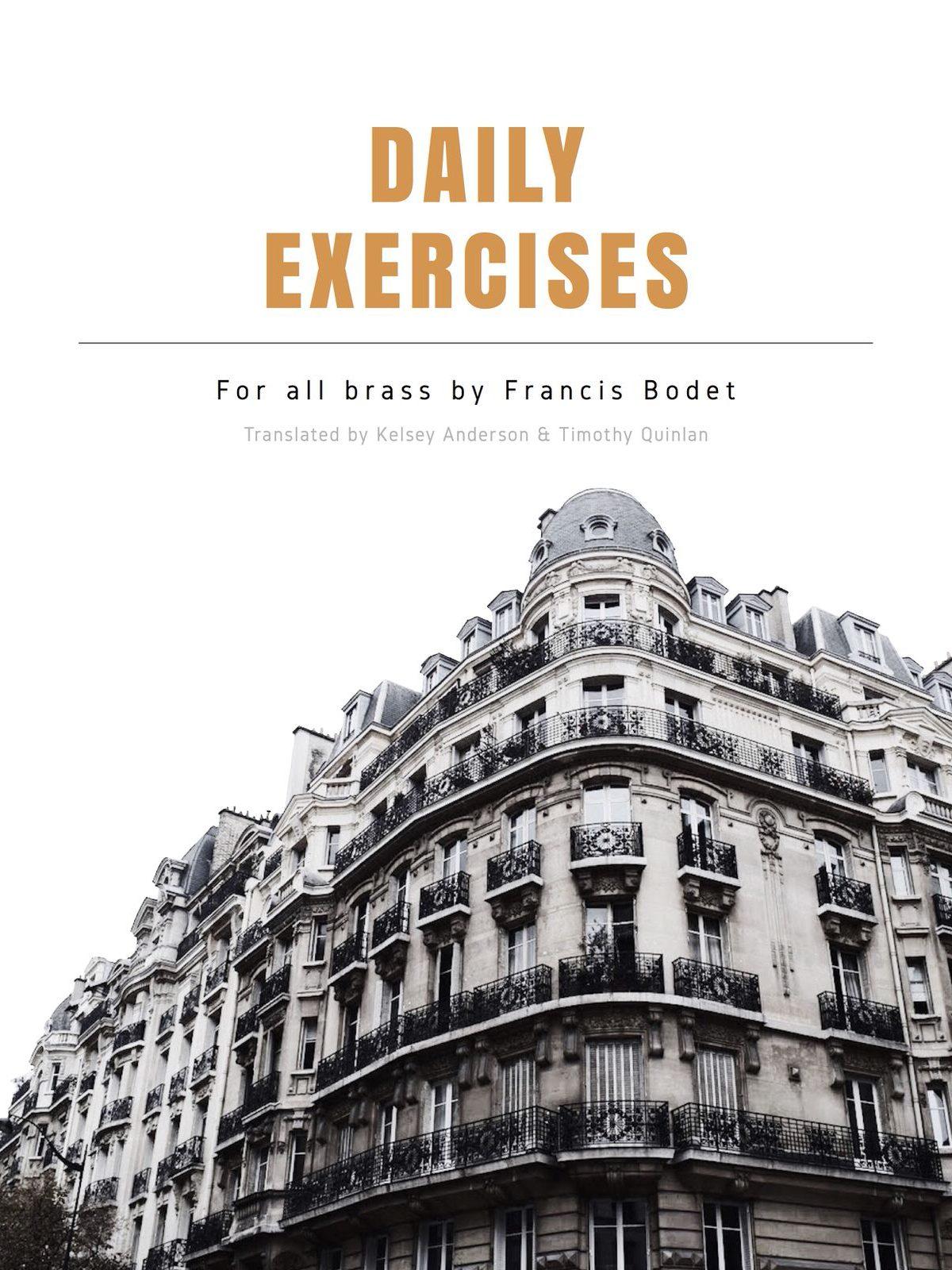Bodet, Daily Exercises (English)-p01