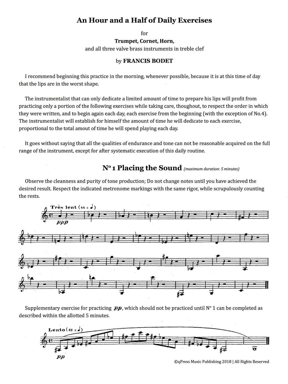 Bodet, Daily Exercises (English)-p05