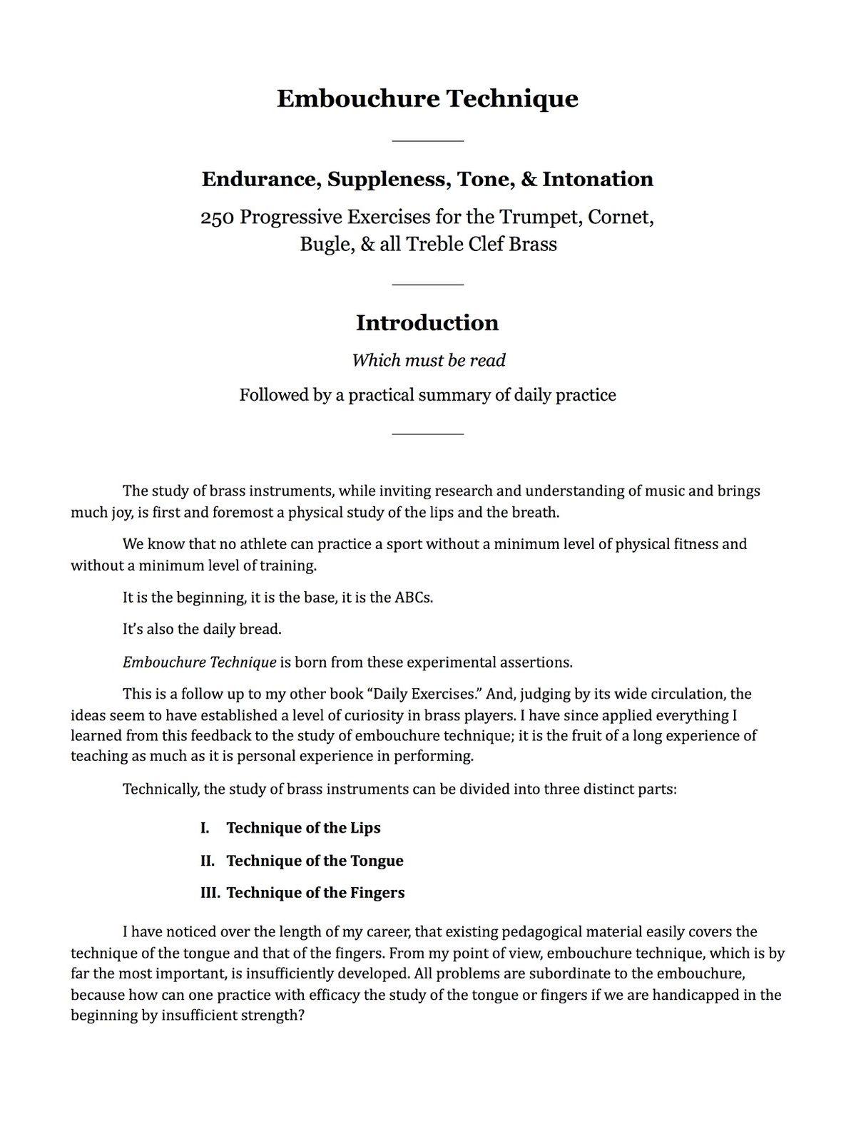 Bodet, Embouchure Technique (English)-p03