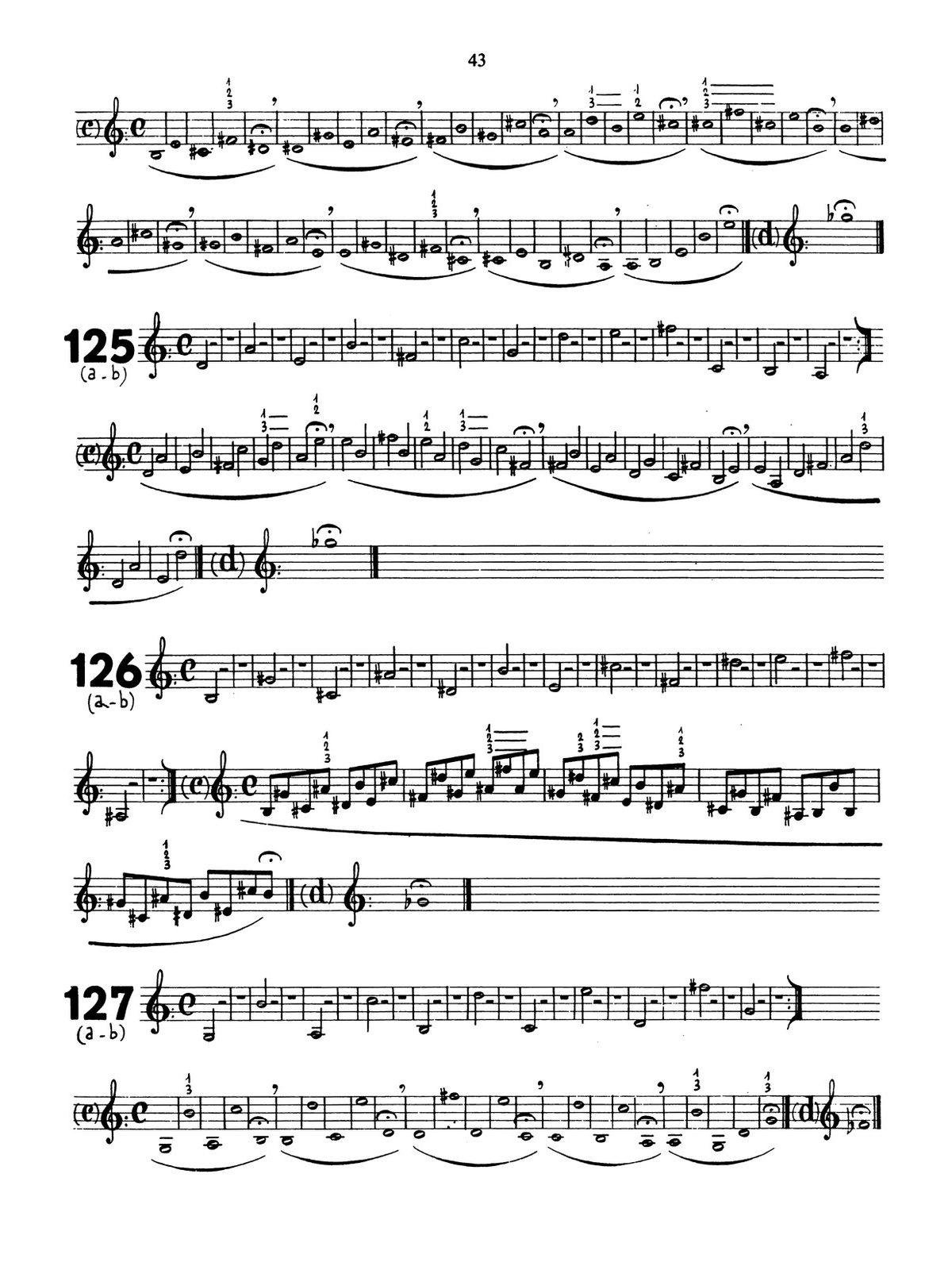 Bodet, Embouchure Technique (English)-p53