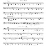 Bolvin, Really Big Tuba Songbook-p21