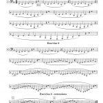 Bolvin, The Progresive Warm Up tuba-p09