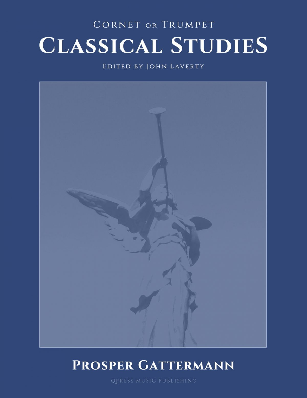 Gattermann, Classical Studies-p01
