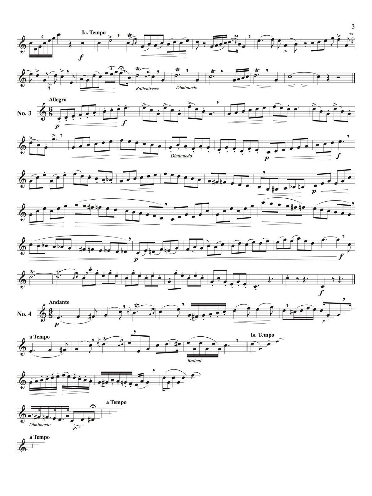 Gattermann, Classical Studies-p03