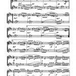 Huffnagle-Paisner, 33 Latin Standards Bb-p06