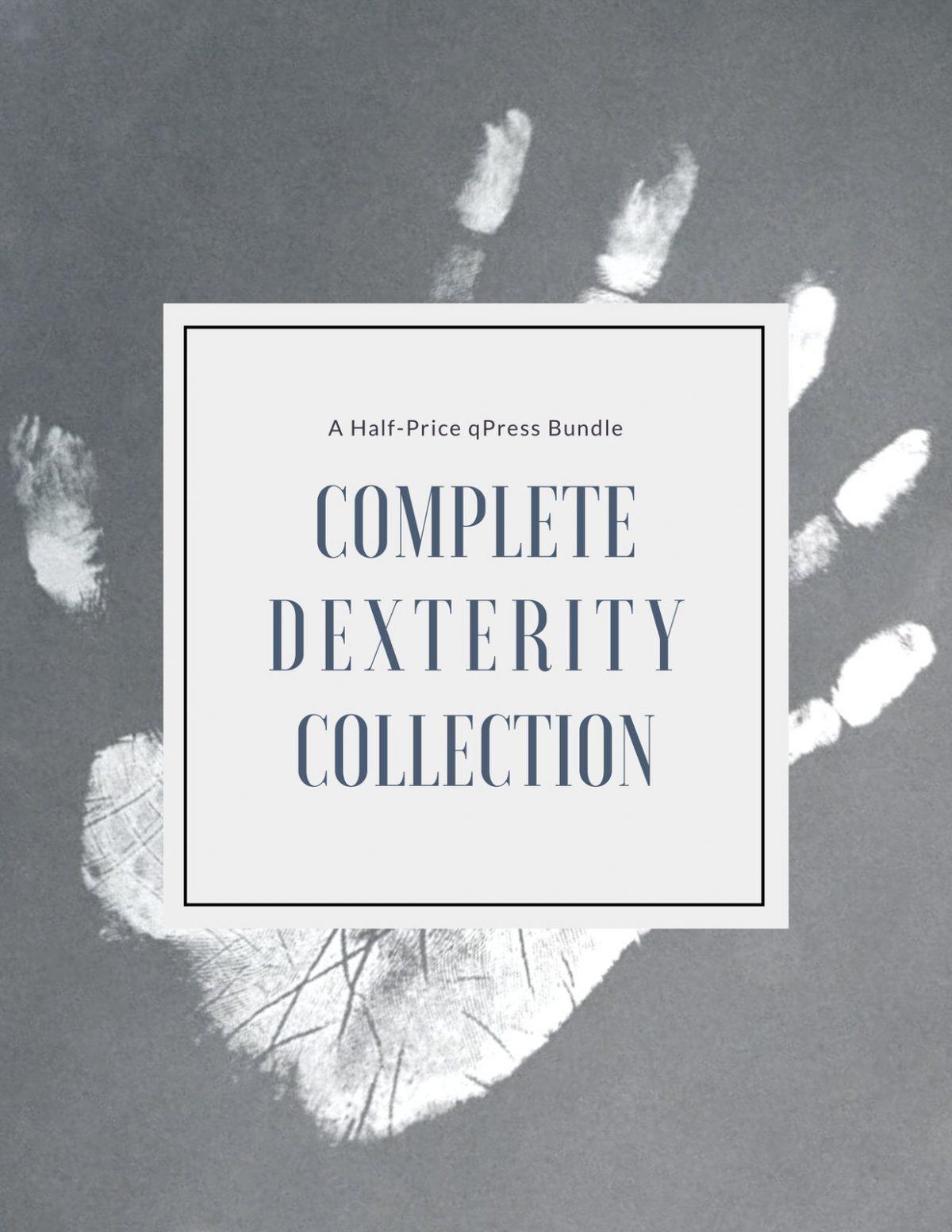 dexterity cover-1