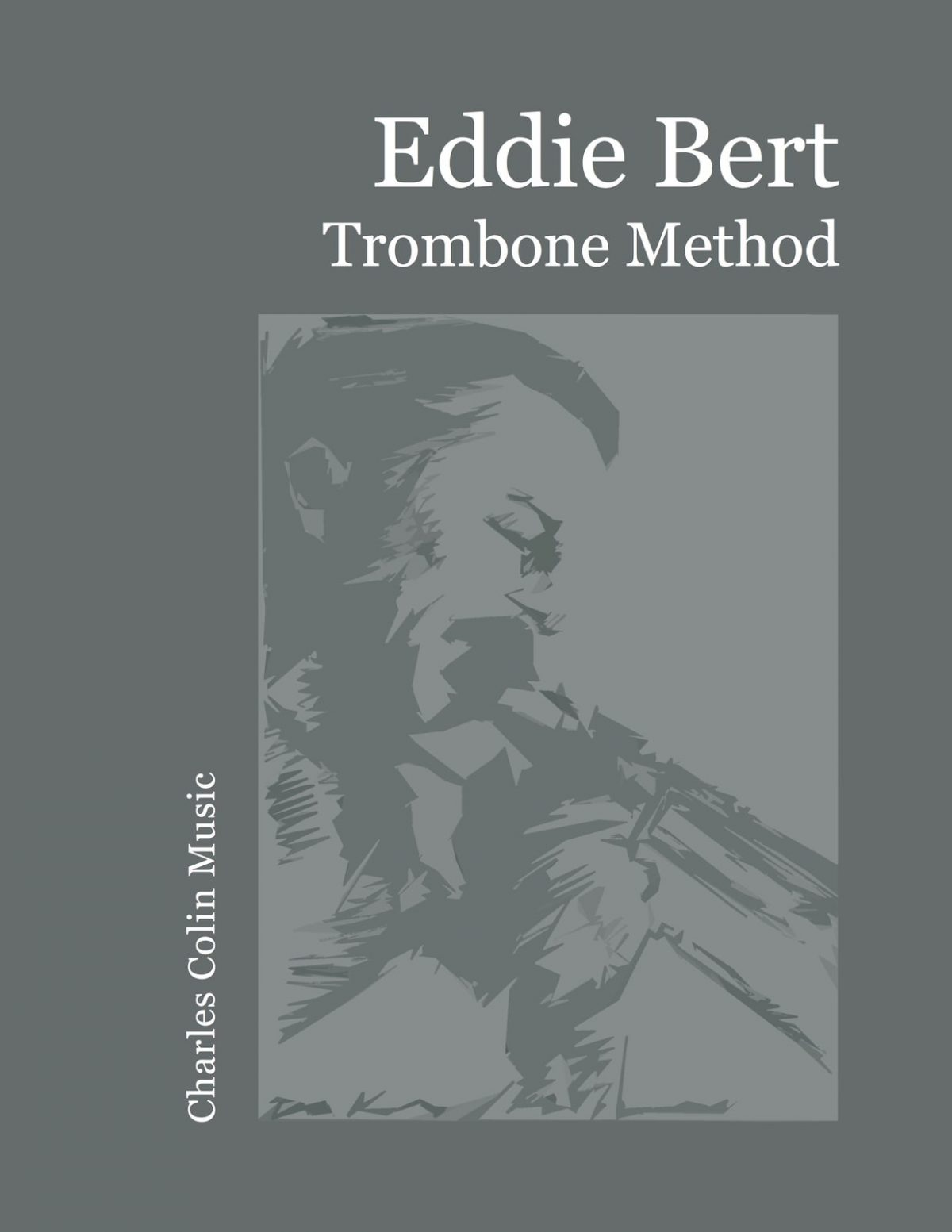 Bert, Eddie, Trombone Method-p01