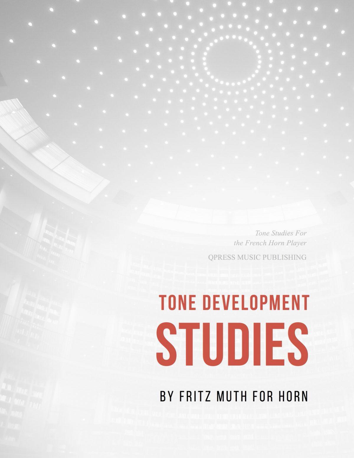 Muth, 10 Tone Studies-p01