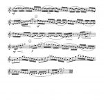 Neuling, 15 Technical Studies for Horn-p03