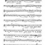 Neuling, 30 Special Studies for Low horn 2