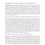 Siereveld, Modern Approach to Improvisation Volume 3 Wendholt-p013
