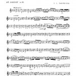 Barnhouse, Adeste Fidelis (Score & Part)-p02