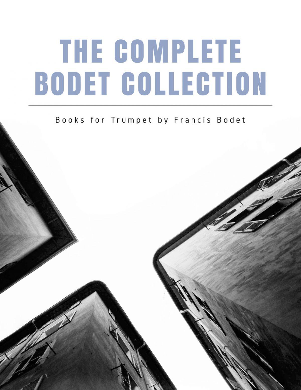 Bodet complete cover-1