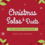 Christmas Books Bundle-1