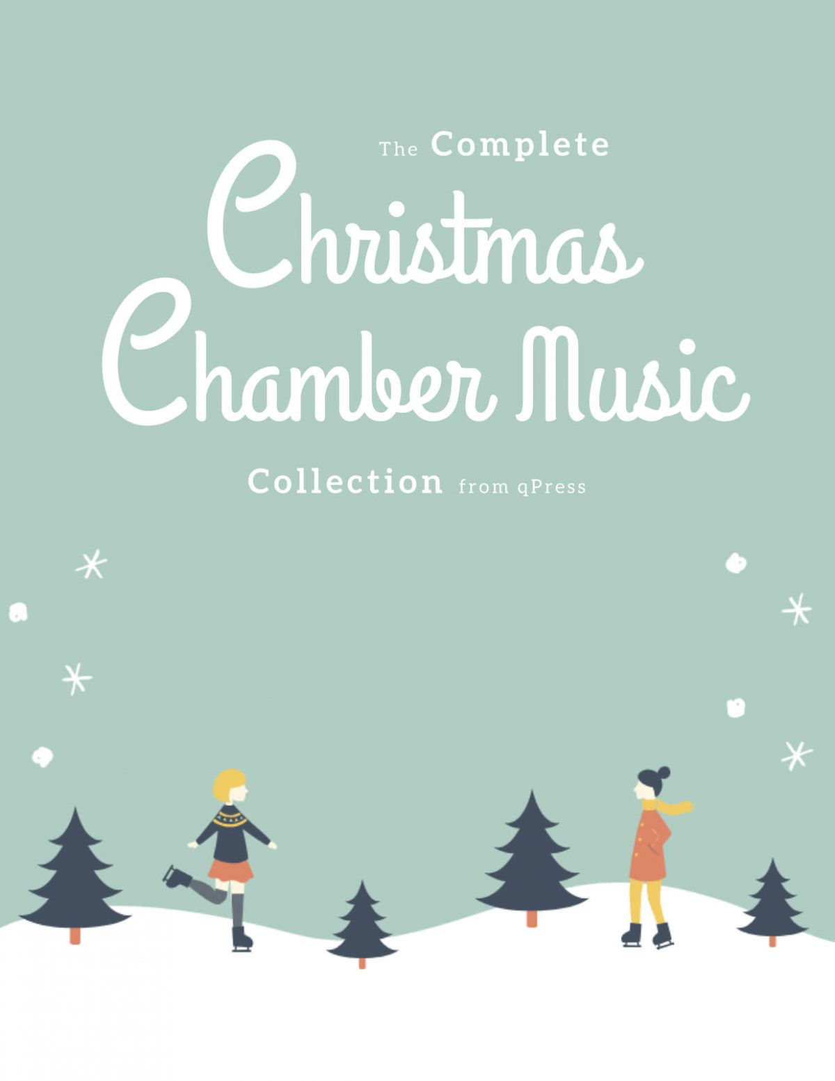 Christmas Chamber Bundle-1