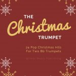 Various, The Christmas Trumpet-p01
