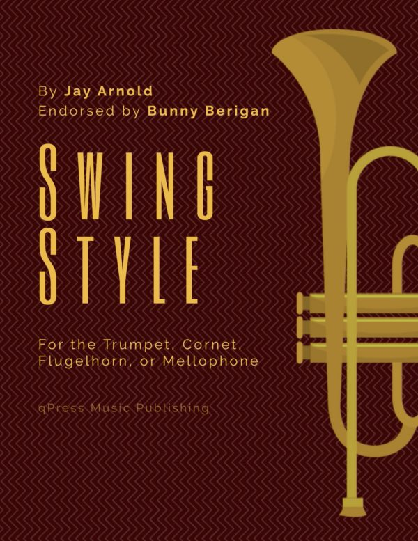Swing Style for the Trumpet