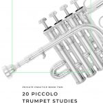 Broiles, 20 Piccolo Trumpet Studies-p01