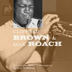 Brown, Clifford Brown & Max Roach-p01