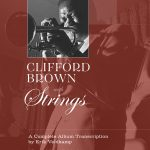 Brown, Clifford Brown With Strings-p01