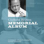 Brown, Memorial Album-p01