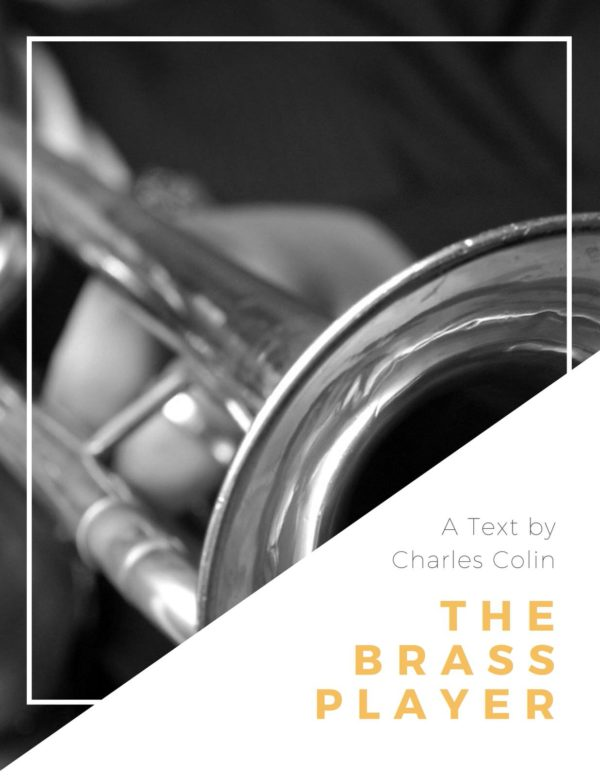 The Brass Player