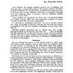 Colin, Vital Brass Notes-p07