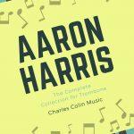 Complete Aaron Harris Trombone