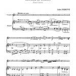 Debefve, Morceau de Concert-p05