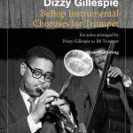 Gillespie, BeBop Instrumental Choruses-p1