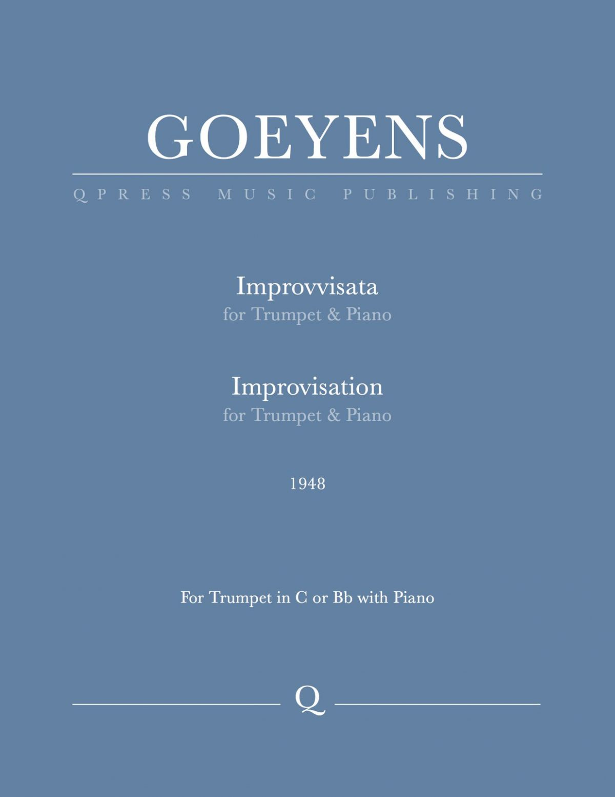 Goeyens, Impravvisata-p01