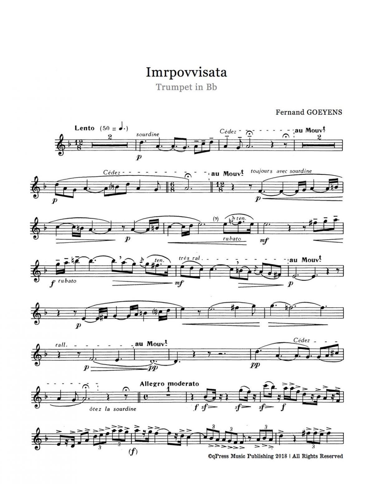 Goeyens, Impravvisata-p03