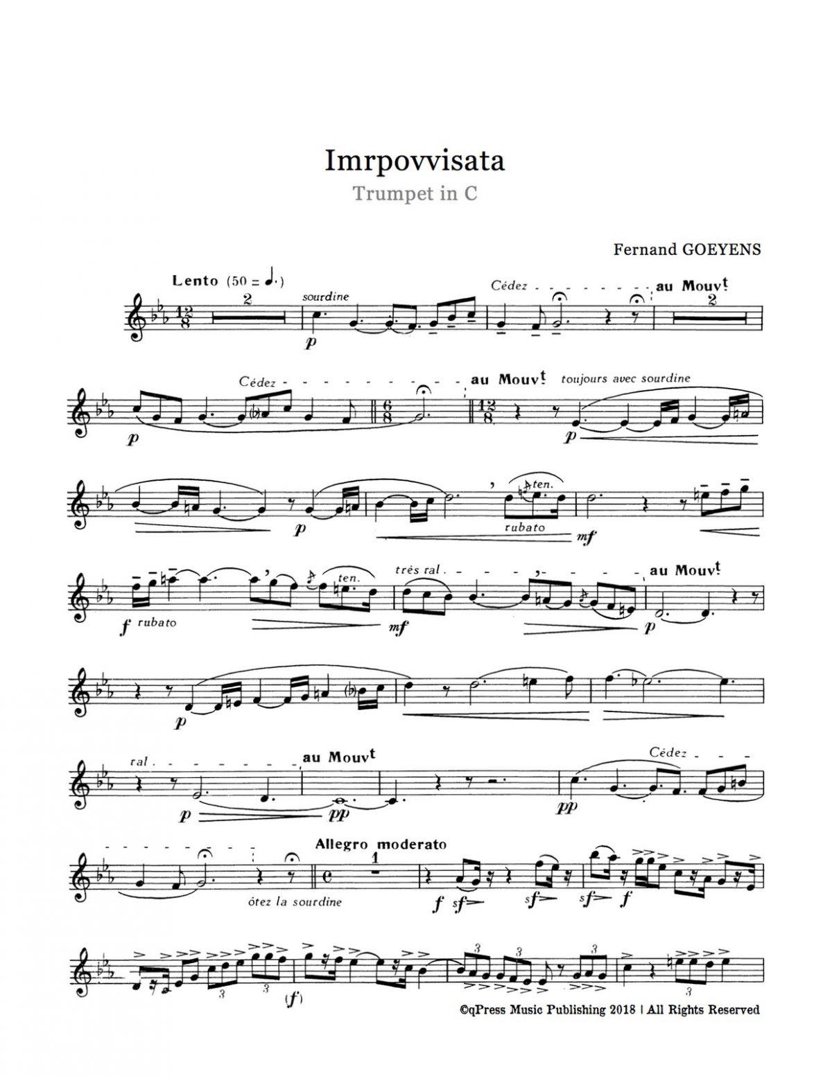 Goeyens, Impravvisata-p06